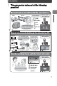 Page 7 Preview of Hitachi DZ-BD70A - Camcorder Instruction manual