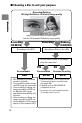 Preview Page 8   Hitachi DZ-BD70A - Camcorder Camcorder Manual