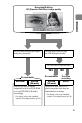 Page #9 of Hitachi DZ-BD70A - Camcorder Manual