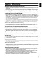 Preview Page 5 | Hitachi DZ-B35A Camcorder Manual