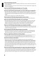 Hitachi DZ-B35A Manual, Page #6