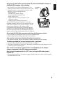Hitachi DZ-B35A Manual, Page #7