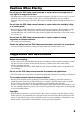 Hitachi DZMV2000E Instruction manual