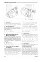 Hitachi VMH-755LA - Camcorder Manual, Page #10