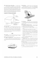 Page 5 Preview of Hitachi VMH-755LA - Camcorder Instruction manual