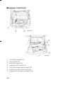 Subaru 2002 Forester Page 16
