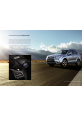 Subaru 2014 Forester | Page 10 Preview