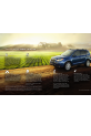 Subaru 2014 Forester | Page 11 Preview