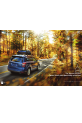 Subaru 2014 Forester | Page 5 Preview
