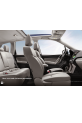 Subaru 2014 Forester | Page 8 Preview