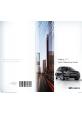Subaru Legacy 2011 | Page 1 Preview