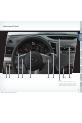 Subaru Legacy 2011 | Page 5 Preview