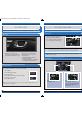 Honda 2014 Civic Coupe Page 7
