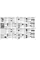 Philips EXPANIUM EXP221/00C Manual, Page #2