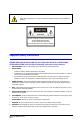 Honeywell ULTRAKEY LITE HJC5000 Manual, Page #7