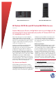 HP ProLiant DL370 G6 | Page 1 Preview