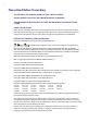 Page #2 of HTC PDA Phone Manual