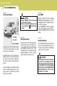 Hyundai 2004 Elantra Page 13