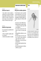 Hyundai 2004 Elantra Page 14