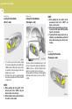 Hyundai 2004 Elantra Page 17