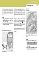 Hyundai 2004 Elantra Page 18