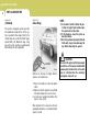 Hyundai 2004 Elantra Page 19