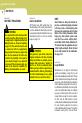 Hyundai 2004 Elantra Page 29