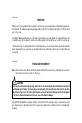Hyundai 2004 Elantra Page 4