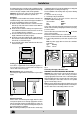 Indesit K 30 E/G   Page 4 Preview