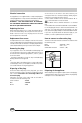 Indesit GSE 160 UK | Page 4 Preview