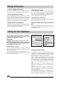 Indesit GSE 160 UK | Page 8 Preview