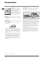 Indesit TAN 13 NF | Page 4 Preview