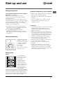 Indesit TAN 13 NF | Page 5 Preview