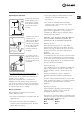 Indesit IWC 6165 | Page 3 Preview