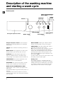 Indesit IWDC 7085 | Page 4 Preview