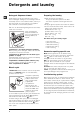 Indesit IWDC 7085 | Page 8 Preview