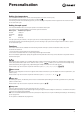 Indesit IWSC 5125 | Page 7 Preview