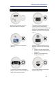 Interactive White Board, Page 9