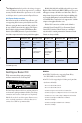 Intel Express Routers 9000 Network Router Manual, Page 5