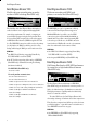 Intel Express Routers 9000 Manual, Page 6