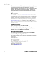 Intermec CK3a Handhelds, PDA Manual, Page 10