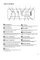 Audiovox NAV101 - NAV 101 - Navigation System | Page 9 Preview