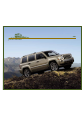 Jeep Patriot | Page 1 Preview