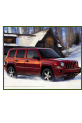 Jeep Patriot | Page 11 Preview
