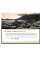 Jeep Patriot | Page 2 Preview