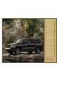 Jeep Patriot | Page 3 Preview