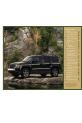 Jeep Patriot Manual, Page #3