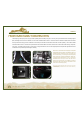 Jeep Patriot | Page 4 Preview