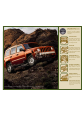 Page 5 Preview of Jeep Patriot Overview manual