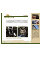 Jeep Patriot | Page 6 Preview